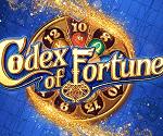 Codex of Fortune - Release: JUNE 2021