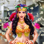 Exclusive Casino: 175% Match + 50 Free Spins