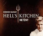 Gordon Ramsay Hell's Kitchen - Upcoming !