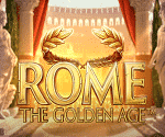 Rome The Golden Age - Upcoming !